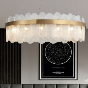 retrovene-products-hanging-lights-20