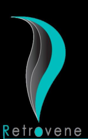 rt logo - no bg
